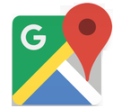 spotify-with-google-maps