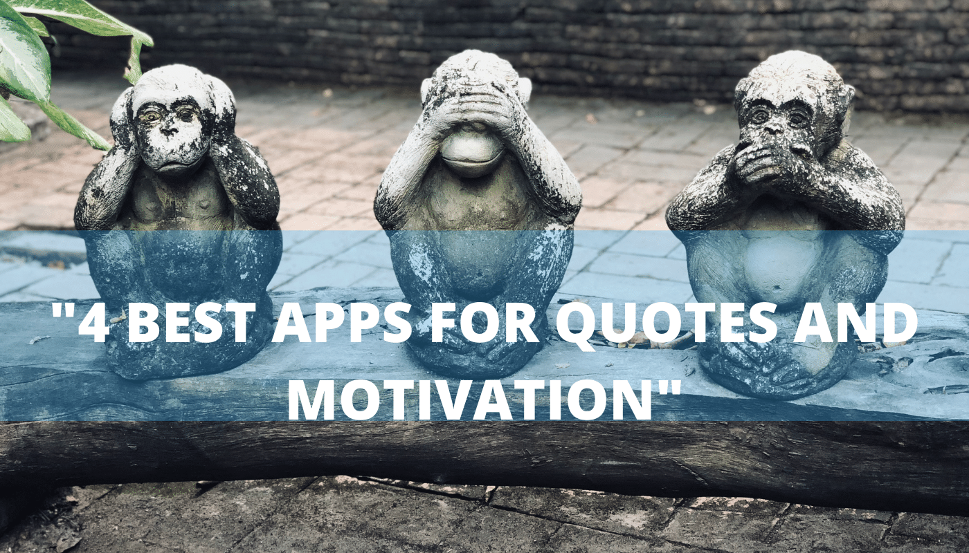 Best-daily-motivational-quotes-apps
